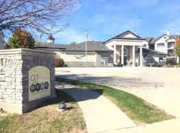 92West Apartment Homes - West Des Moines