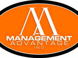 Management Advantage Properties - Lafayette