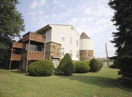 Olde Towne Village - Clarksville