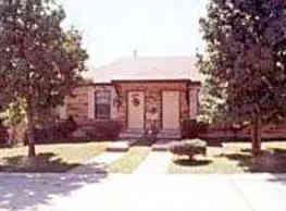 Highland House Villas - Arnold