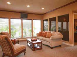 Creekside Villas at Clear Lake - Houston