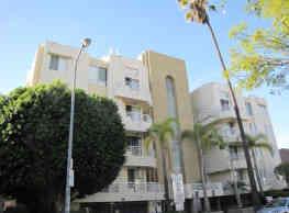 HPG Miracle Mile - Los Angeles
