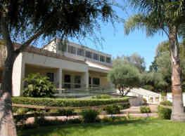 Tara Hill Apartments - Anaheim