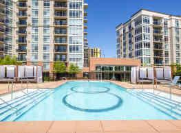 Postmark Apartments - Stamford