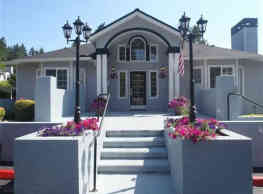 The Signature & Townhomes - Silverdale