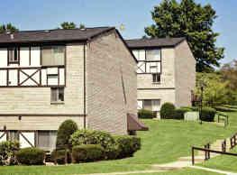 Stonehenge Apartments - Natrona Heights
