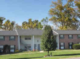 Londontowne Apartments - Hagerstown