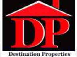 Destination Properties - Multiple Homes in Metro - Shawnee Mission