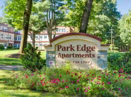 Park Edge - Springfield