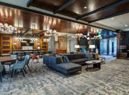 2Hopkins Apartments - Baltimore