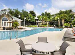 Registry At Windsor Parke - Jacksonville