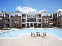 Village at Marquee Station Apartments - Fuquay Varina