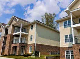 Maple Sunset Apartments - Knoxville