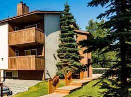 Discovery Luxury Rentals - Anchorage