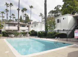 Lakeshore Apartments - Concord