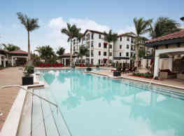 Orchid Run Apartments - Naples