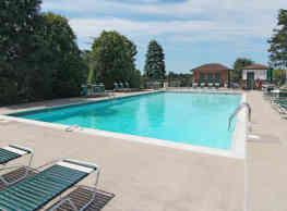 Fairway Park Apartments - Wilmington