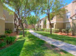 Ridgewood Village - San Diego