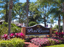 The Park at Elland Apartments - Clearwater