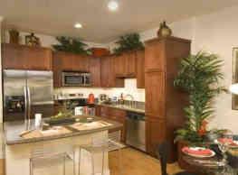 77042 Properties - Houston