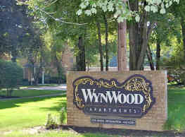 Wynwood Apartments - Mayfield Heights