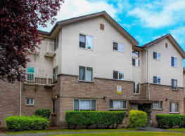 Westview Apartment Homes - Seattle