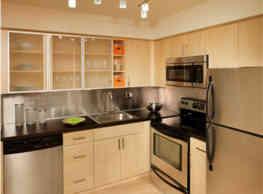 Korman Residential At International City Mews & Villas - Philadelphia