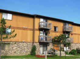 Seneca-Broadview Hills - Broadview Heights