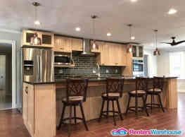 Gorgeous House in Witchduck Point- Huge Backyard! - Virginia Beach