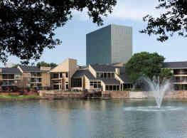 Lakeside at Northpark - Dallas