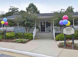 Kenridge Apartments - Decatur