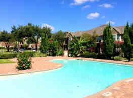 Promenade Jersey Village - Houston