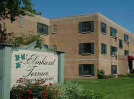 Elmhurst Terrace - Elmhurst