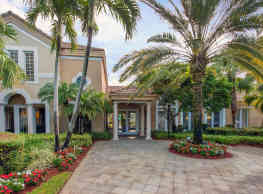 The Preserve at Deer Creek Apartments - Deerfield Beach