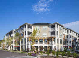 The Haven At Cranberry Woods - Cranberry Township