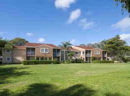 Azalea Village - West Palm Beach