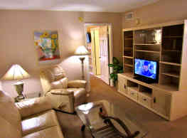 Victoria Palms Inn and Suites - Donna