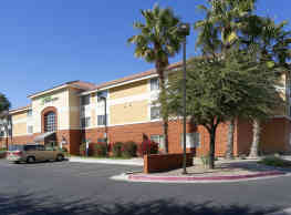 Furnished Studio - Phoenix - Scottsdale - Scottsdale