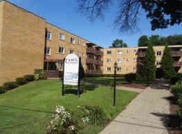 Carol Apartments - Pittsburgh