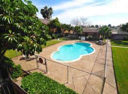 Heather Apartments - San Benito
