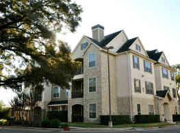 Remington Park - Houston