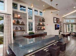 The Loree Luxury Apartments - Jacksonville