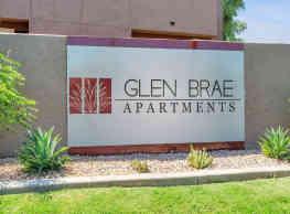 Glen Brae - Glendale