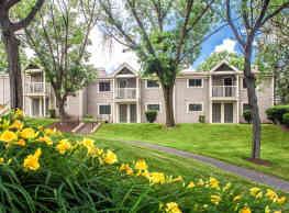 Williamsburg Estates - Harrisburg