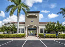Arium Pine Lakes - Port Saint Lucie