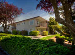 LaBonne Maison Apartments - Lynnwood