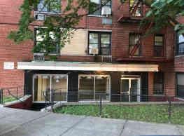 2121 Paulding Ave - Bronx