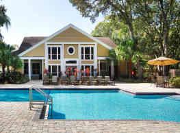 Heron's Run Apartments - Sarasota