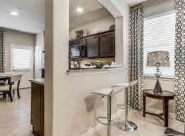 2880 Donnell Dr - Round Rock