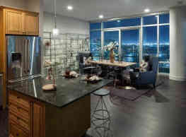 77098 Luxury Properties - Houston